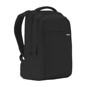 incase Icon Pack Nylon